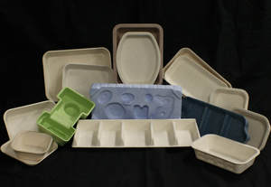 Chamness Biodegradables Preserve Packaging
